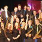 Simply Blues Big Band