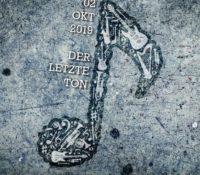 Konzert – Der letzte Ton