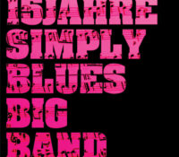 Ticket – 15 Jahre Simply Blues Big Band